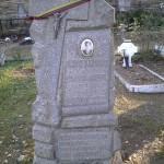 Antazavė